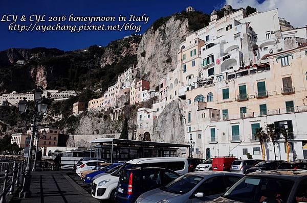 Day04-Amalfi (35).jpg