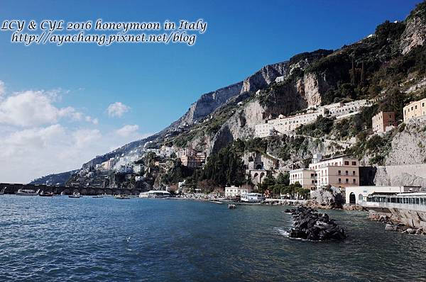 Day04-Amalfi (38).jpg