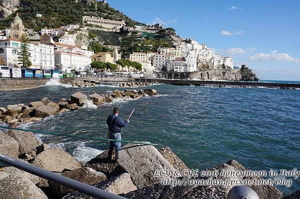 Day04-Amalfi (41).jpg