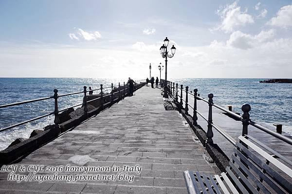 Day04-Amalfi (49).jpg
