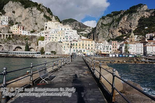 Day04-Amalfi (57).jpg