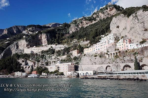 Day04-Amalfi (62).jpg