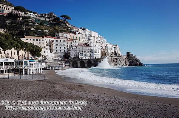 Day04-Amalfi (80).jpg