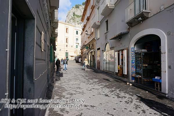 Day04-Amalfi (88).jpg