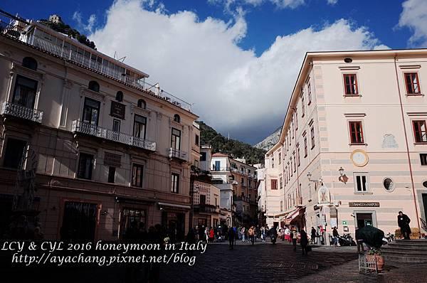 Day04-Amalfi (94).jpg