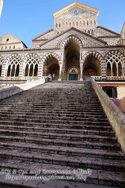 Day04-Amalfi (101).jpg
