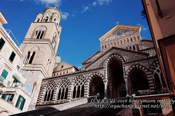 Day04-Amalfi (103).jpg
