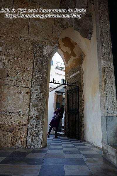 Day04-Amalfi (131).jpg