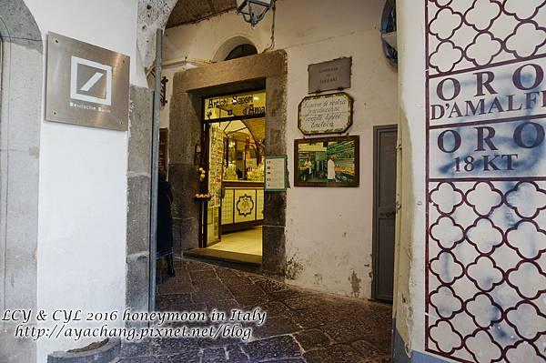 Day04-Amalfi (143).jpg