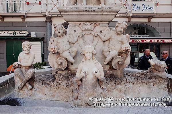 Day04-Amalfi (145).jpg