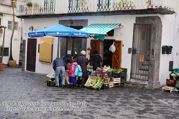 Day04-Amalfi (148).jpg