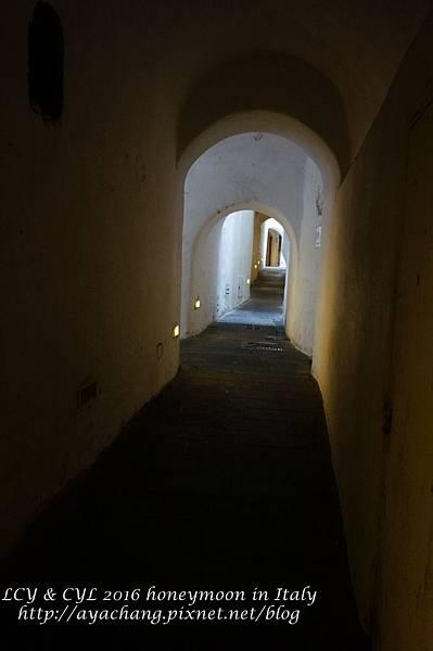 Day04-Amalfi (163).jpg