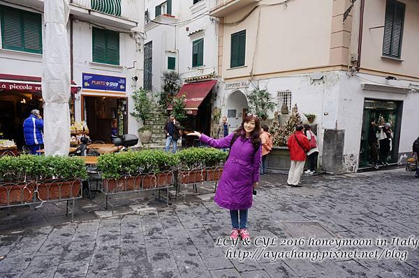 Day04-Amalfi (173).jpg