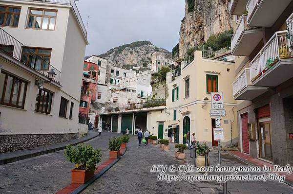 Day04-Amalfi (178).jpg