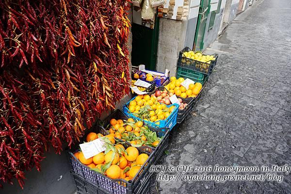Day04-Amalfi (190).jpg
