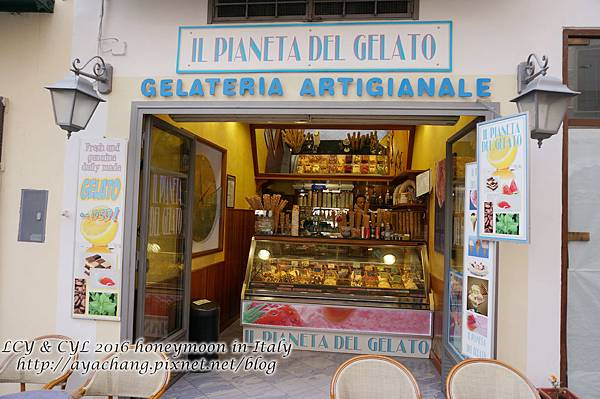 Day04-Amalfi (213).jpg