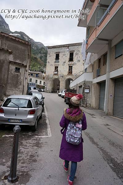 Day04-Amalfi (222).jpg