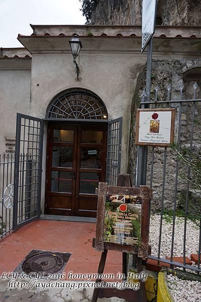 Day04-Amalfi (223).jpg