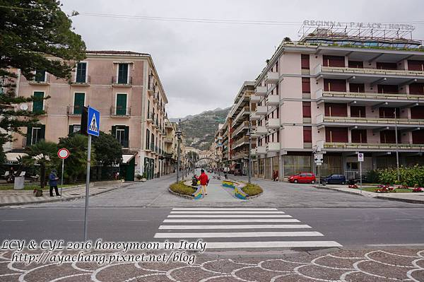 Day04-Amalfi (241).jpg