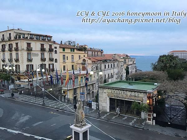 Day05-Capri (9).jpg