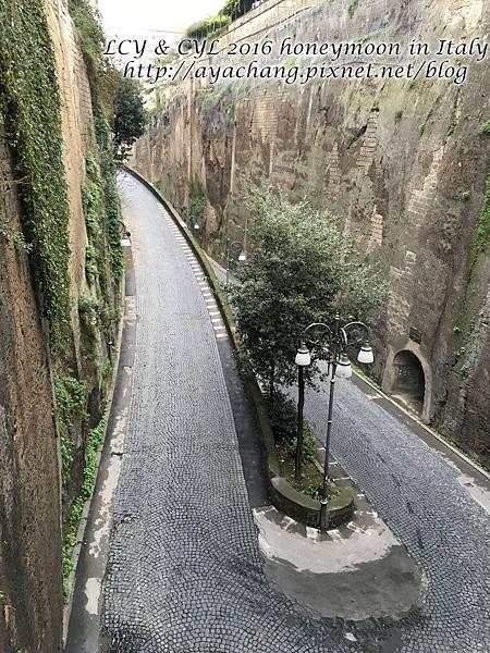 Day05-Capri (12).jpg