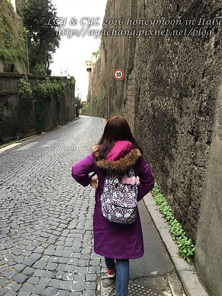 Day05-Capri (14).jpg