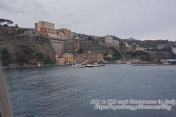 Day05-Capri (34).jpg