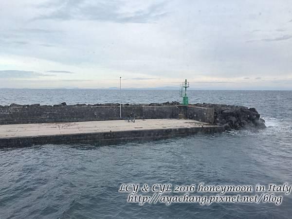 Day05-Capri (37).jpg