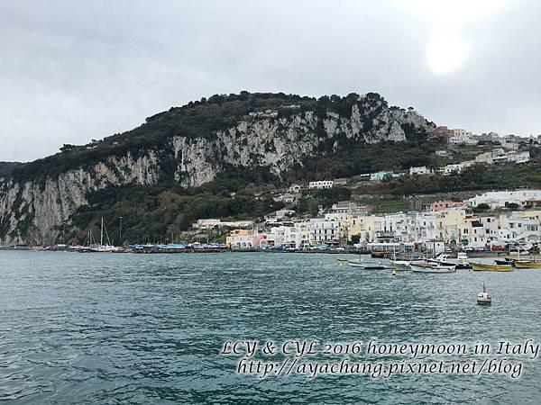 Day05-Capri (47).jpg
