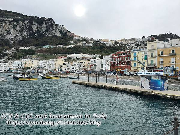 Day05-Capri (48).jpg