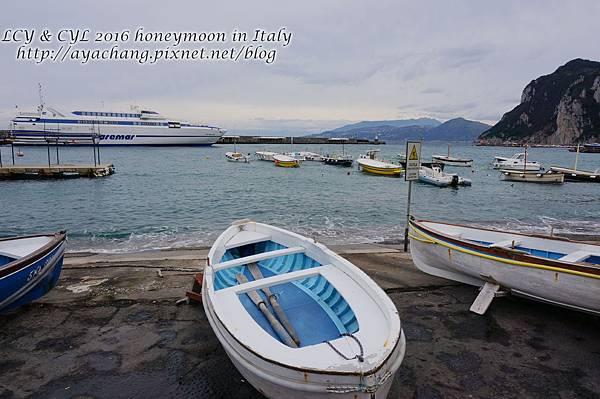 Day05-Capri (54).jpg
