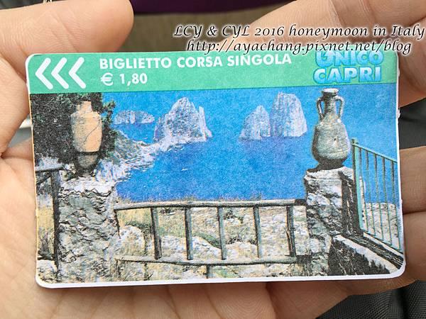 Day05-Capri (66).jpg