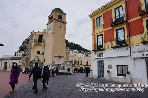 Day05-Capri (77).jpg