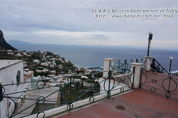 Day05-Capri (80).jpg
