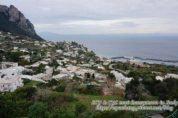 Day05-Capri (84).jpg