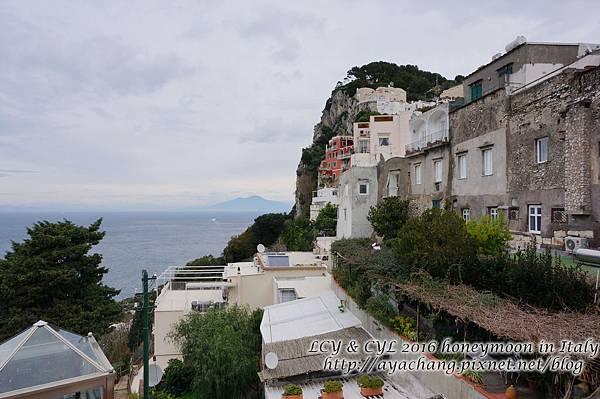 Day05-Capri (90).jpg