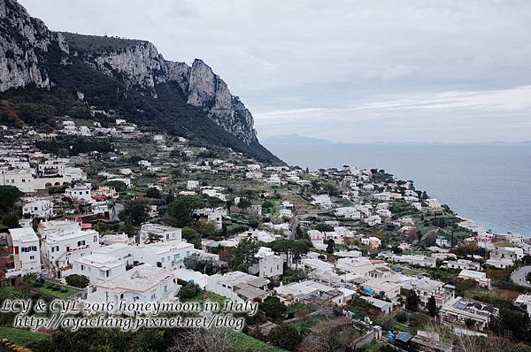 Day05-Capri (92).jpg