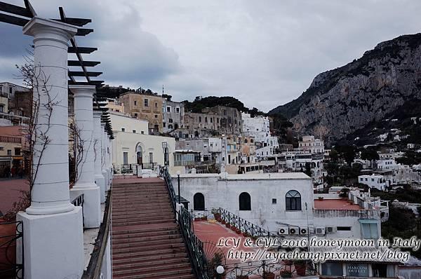 Day05-Capri (95).jpg