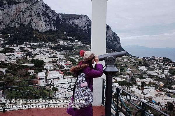 Day05-Capri (105).jpg