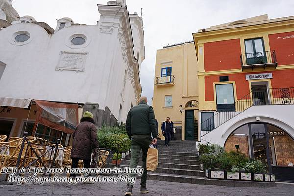 Day05-Capri (110).jpg