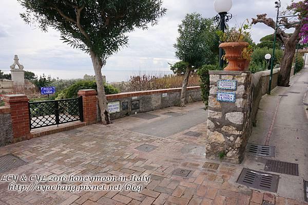 Day05-Capri (150).jpg