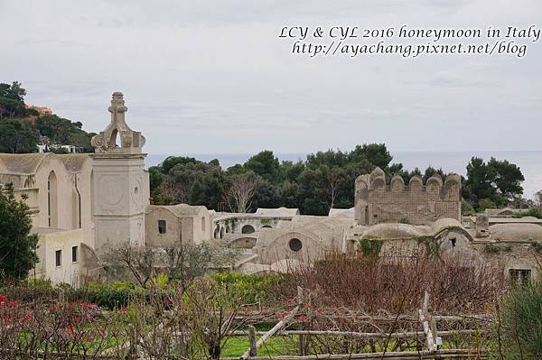 Day05-Capri (154).jpg