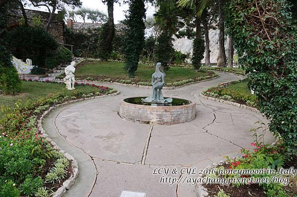 Day05-Capri (181).jpg