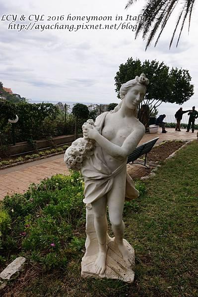 Day05-Capri (190).jpg
