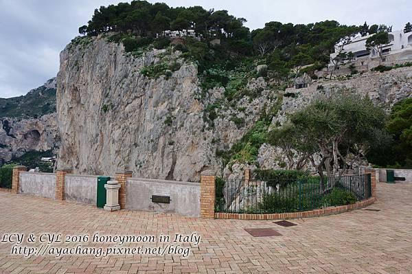 Day05-Capri (193).jpg
