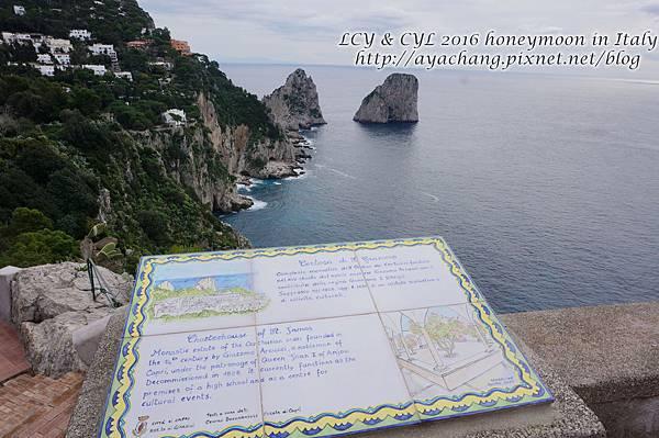 Day05-Capri (194).jpg