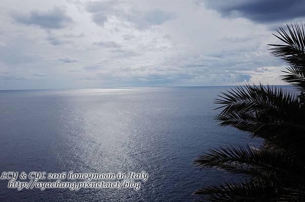 Day05-Capri (195).jpg
