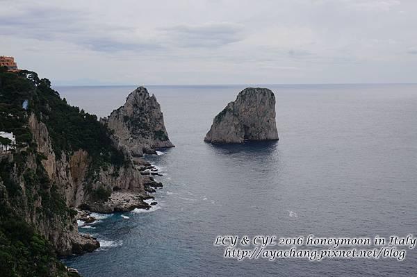 Day05-Capri (197).jpg