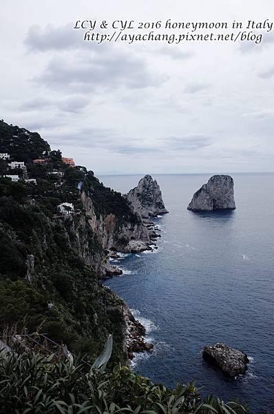 Day05-Capri (202).jpg