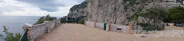 Day05-Capri (219).jpg